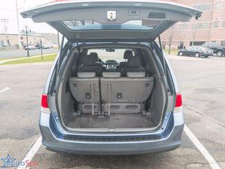 2010 Honda Odyssey EX-L Maple Grove, Minnesota 7