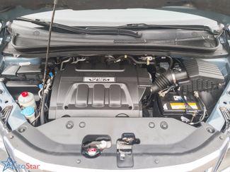 2010 Honda Odyssey EX-L Maple Grove, Minnesota 5