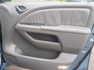2010 Honda Odyssey EX-L Maple Grove, Minnesota 13