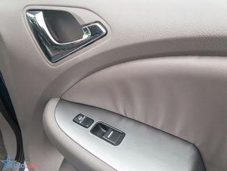 2010 Honda Odyssey EX-L Maple Grove, Minnesota 15