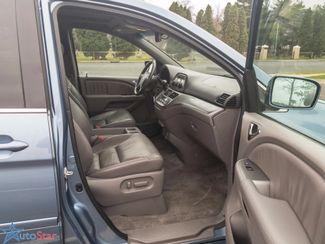 2010 Honda Odyssey EX-L Maple Grove, Minnesota 17