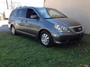 2010 Honda Odyssey EX-L DVD *WEEKEND SPECIAL ** ** Nashville, Tennessee