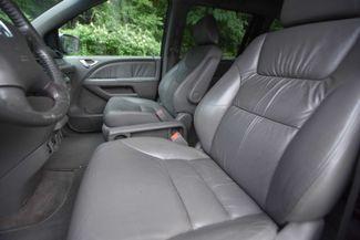 2010 Honda Odyssey EX-L Naugatuck, Connecticut 12