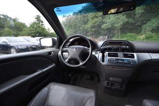 2010 Honda Odyssey EX-L Naugatuck, Connecticut 8