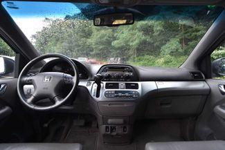 2010 Honda Odyssey EX-L Naugatuck, Connecticut 9