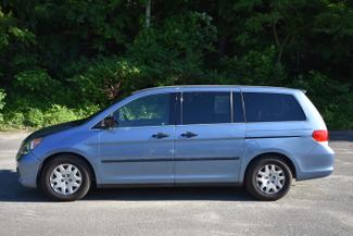 2010 Honda Odyssey LX Naugatuck, Connecticut 1