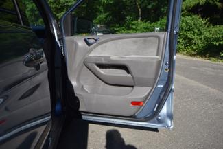 2010 Honda Odyssey LX Naugatuck, Connecticut 10