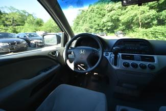 2010 Honda Odyssey LX Naugatuck, Connecticut 15