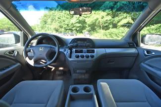 2010 Honda Odyssey LX Naugatuck, Connecticut 16