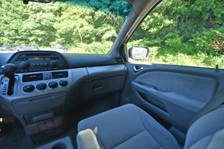 2010 Honda Odyssey LX Naugatuck, Connecticut 17