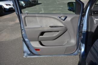 2010 Honda Odyssey LX Naugatuck, Connecticut 18