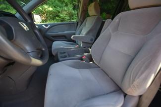 2010 Honda Odyssey LX Naugatuck, Connecticut 19