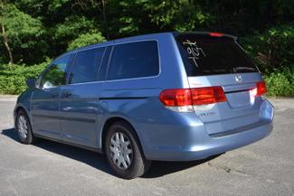 2010 Honda Odyssey LX Naugatuck, Connecticut 2