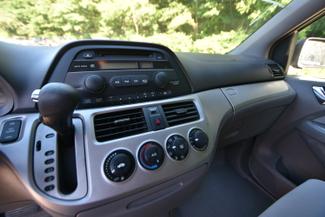 2010 Honda Odyssey LX Naugatuck, Connecticut 21