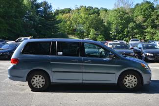2010 Honda Odyssey LX Naugatuck, Connecticut 5