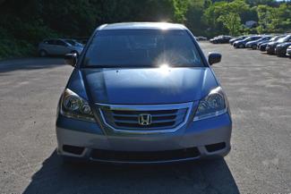 2010 Honda Odyssey LX Naugatuck, Connecticut 7