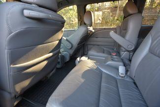 2010 Honda Odyssey EX-L Naugatuck, Connecticut 11