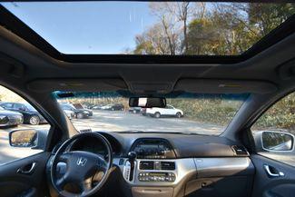 2010 Honda Odyssey EX-L Naugatuck, Connecticut 14
