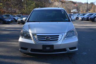2010 Honda Odyssey EX-L Naugatuck, Connecticut 6
