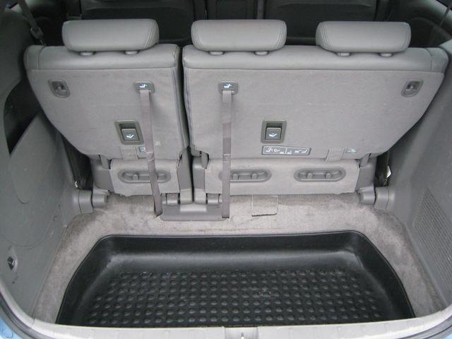 2010 Honda Odyssey EX-L Richmond, Virginia 18