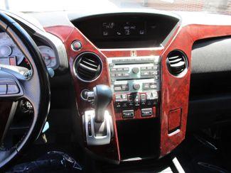 2010 Honda Pilot EX-L Farmington, Minnesota 7
