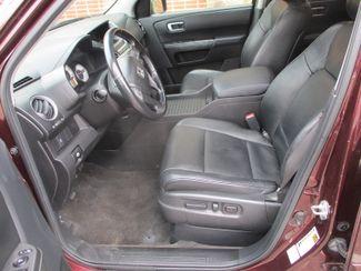 2010 Honda Pilot EX-L Farmington, Minnesota 2