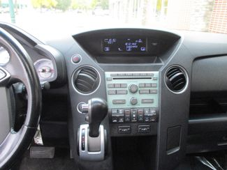 2010 Honda Pilot EX-L Farmington, Minnesota 6