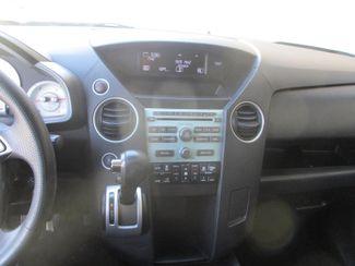 2010 Honda Pilot EX Farmington, Minnesota 5