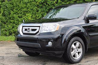 2010 Honda Pilot EX-L Hollywood, Florida 44
