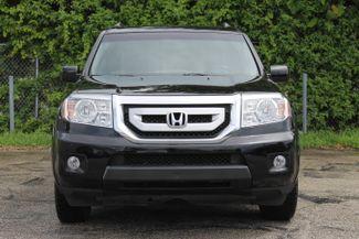 2010 Honda Pilot EX-L Hollywood, Florida 12