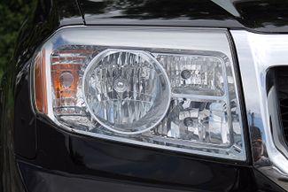 2010 Honda Pilot EX-L Hollywood, Florida 46