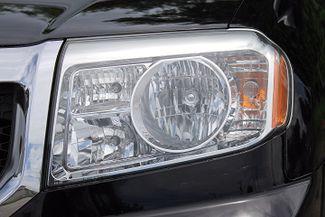 2010 Honda Pilot EX-L Hollywood, Florida 47