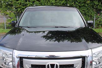 2010 Honda Pilot EX-L Hollywood, Florida 48
