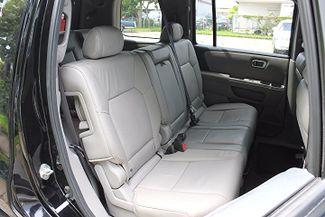 2010 Honda Pilot EX-L Hollywood, Florida 40