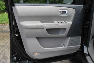 2010 Honda Pilot EX-L Hollywood, Florida 56