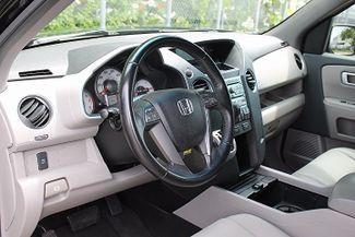 2010 Honda Pilot EX-L Hollywood, Florida 15