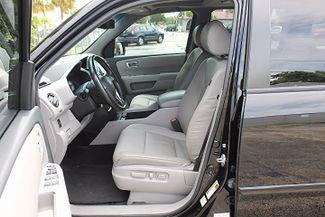 2010 Honda Pilot EX-L Hollywood, Florida 32