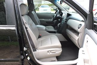 2010 Honda Pilot EX-L Hollywood, Florida 37