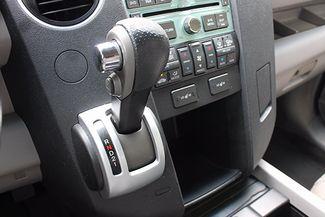 2010 Honda Pilot EX-L Hollywood, Florida 23