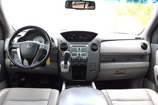 2010 Honda Pilot EX-L Hollywood, Florida 24