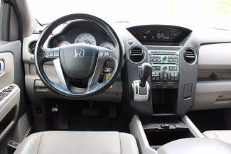 2010 Honda Pilot EX-L Hollywood, Florida 20