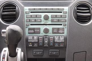 2010 Honda Pilot EX-L Hollywood, Florida 22