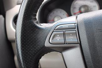 2010 Honda Pilot EX-L Hollywood, Florida 17