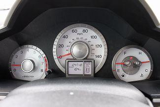 2010 Honda Pilot EX-L Hollywood, Florida 19