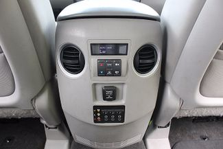2010 Honda Pilot EX-L Hollywood, Florida 29