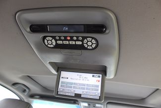 2010 Honda Pilot EX-L Hollywood, Florida 27