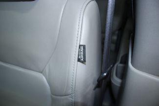 2010 Honda Pilot Touring 4WD Kensington, Maryland 21