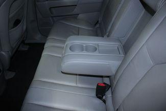 2010 Honda Pilot Touring 4WD Kensington, Maryland 29
