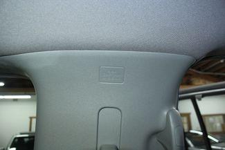 2010 Honda Pilot Touring 4WD Kensington, Maryland 31