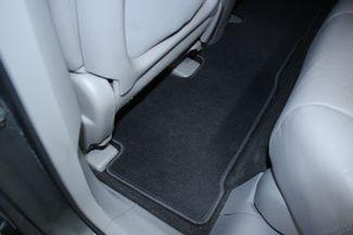 2010 Honda Pilot Touring 4WD Kensington, Maryland 38